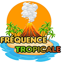 Frequence_Tropicale_jingle